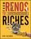 From Renos to Riches: The Canadian Real Estate Investor's Guide to Practical and Profitable Renovations (111803161X) cover image