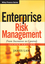 Enterprise Risk Management: From Incentives to Controls, 2nd Edition (111841361X) cover image