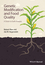 Genetic Modification and Food Quality: A Down to Earth Analysis (111875641X) cover image