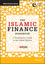 The Islamic Finance Handbook: A Practitioner's Guide to the Global Markets (111881441X) cover image