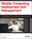 Mobile Computing Deployment and Management: Real World Skills for CompTIA Mobility+ Certification and Beyond (111882461X) cover image