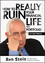 How To Really Ruin Your Financial Life and Portfolio (111895131X) cover image