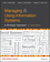 Managing and Using Information Systems: A Strategic Approach, 6th Edition (111925521X) cover image