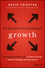 Transformational Growth: Strategies and Practices to Thrive During Times of Change and Disruption (111931481X) cover image