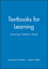 Textbooks for Learning: Nurturing Children's Minds (155786411X) cover image