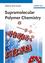 Supramolecular Polymer Chemistry (352732321X) cover image