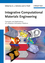 Integrative Computational Materials Engineering: Concepts and Applications of a Modular Simulation Platform (352733081X) cover image