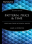 Pattern, Price and Time: Using Gann Theory in Technical Analysis, 2nd Edition (0470432020) cover image