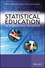 Assessment Methods in Statistical Education: An International Perspective (0470745320) cover image