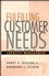 Fulfilling Customer Needs: A Practical Guide to Capacity Management (0471180920) cover image