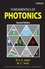 Fundamentals of Photonics, 2nd Edition (0471358320) cover image
