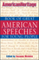 American Heritage Book of Great American Speeches for Young People (0471389420) cover image