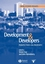 Development and Developers: Perspectives on Property (0632058420) cover image