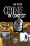 Crime in Context: A Critical Criminology of Market Societies (0745668720) cover image