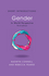 Gender: In World Perspective, 3rd Edition (0745680720) cover image
