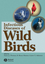 Infectious Diseases of Wild Birds (0813828120) cover image