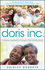 Doris Inc.: A Business Approach to Caring for Your Elderly Parents (1118100220) cover image