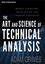 The Art & Science of Technical Analysis: Market Structure, Price Action & Trading Strategies (1118115120) cover image