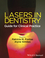 Lasers in Dentistry: Guide for Clinical Practice (1118275020) cover image