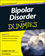 Bipolar Disorder For Dummies, 2nd Edition (1118338820) cover image
