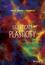 Multiscale Plasticity (1118410920) cover image