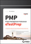 PMP: Project Management Professional eTestPrep (1118469720) cover image
