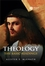 Theology: The Basic Readings (1118697820) cover image