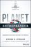 Planet Entrepreneur: The World Entrepreneurship Forum's Guide to Business Success Around the World (1118789520) cover image