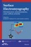 Surface Electromyography: Physiology, Engineering and Applications (1118987020) cover image