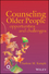 Counseling Older People: Opportunities and Challenges (1119027020) cover image