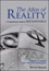 The Atlas of Reality: A Comprehensive Guide to Metaphysics (1119116120) cover image