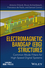 Electromagnetic Bandgap (EBG) Structures: Common Mode Filters for High Speed Digital Systems (1119281520) cover image