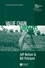 Value Chain Struggles: Institutions and Governance in the Plantation Districts of South India (1405173920) cover image