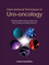 Interventional Techniques in Uro-oncology (1405192720) cover image