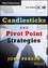 Candlesticks and Pivot Point Strategies (1592803520) cover image