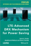 LTE-Advanced DRX Mechanism for Power Saving (1848215320) cover image