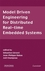 Model Driven Engineering for Distributed Real-Time Embedded Systems (1905209320) cover image