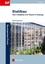 Stahlbau: Teil 2 - Stabilität und Theorie II. Ordnung (3433601720) cover image