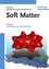 Soft Matter: Volume 4 - Lipid Bilayers and Red Blood Cells (3527315020) cover image