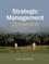 Strategic Management Dynamics (EHEP000920) cover image