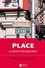 Place: A Short Introduction (EHEP002120) cover image