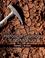 Historical Geology Lab Manual (EHEP002420) cover image