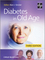 Diabetes in Old Age, 3rd Edition (0470065621) cover image