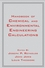 Handbook of Chemical and Environmental Engineering Calculations (0470139021) cover image