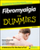 Fibromyalgia For Dummies, 2nd Edition (0470145021) cover image