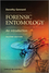 Forensic Entomology: An Introduction, 2nd Edition (0470689021) cover image