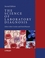 The Science of Laboratory Diagnosis, 2nd Edition (0470859121) cover image