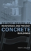 Seismic Design of Reinforced and Precast Concrete Buildings (0471081221) cover image