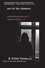 Out of the Shadows: Confronting America's Mental Illness Crisis (0471245321) cover image