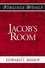 Jacob's Room: The Shakespeare Head Press Editon of Virgina Woolf (0631177221) cover image